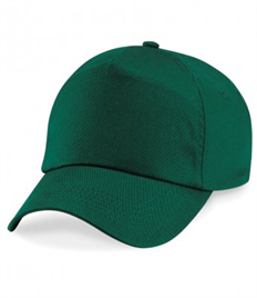 Wittersham School Cap