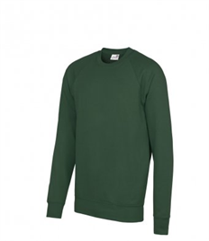 Wittersham School Sweatshirt